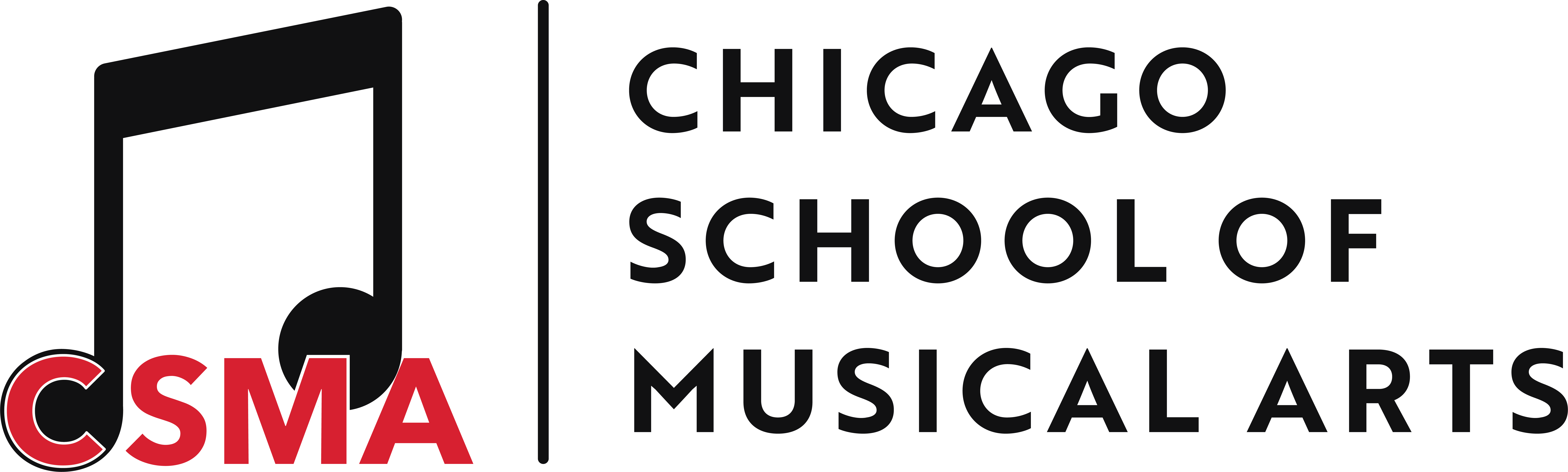 Chicago School of Musical Arts