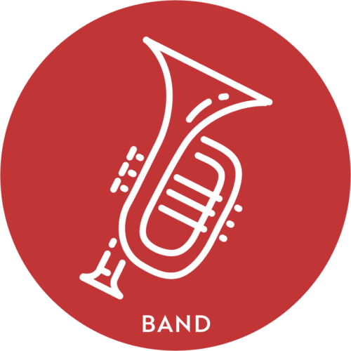 Beginning Band: Lasalle