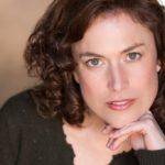 Kirsten Leslie Headshot