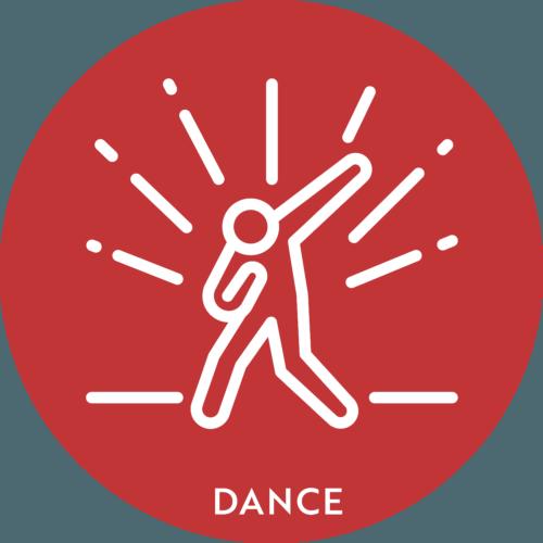 Intro to Dance